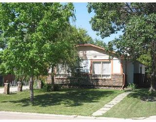 Photo 2: 91 LAKE ALBRIN Bay in WINNIPEG: Fort Garry / Whyte Ridge / St Norbert Single Family Detached for sale (South Winnipeg)  : MLS®# 2715005