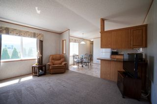Photo 10: 703 Willow Bay in Portage la Prairie: House for sale : MLS®# 202113650