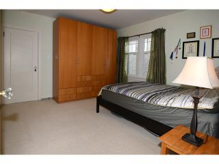 Photo 9: 3621 W 20TH Avenue in Vancouver: Dunbar House for sale (Vancouver West)  : MLS®# V1089715