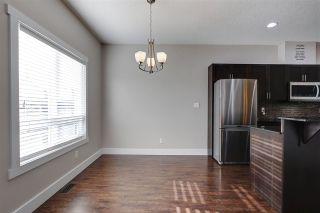 Photo 12: 3203 GRAYBRIAR Green: Stony Plain Townhouse for sale : MLS®# E4236870