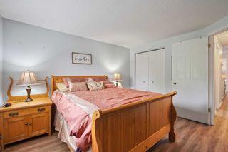 Photo 16: 10 Pheasant Court: Orangeville House (Bungalow-Raised) for sale : MLS®# W5354287