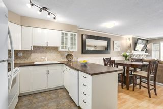 """Photo 7: 106 67 MINER Street in New Westminster: Fraserview NW Condo for sale in """"FRASERVIEW"""" : MLS®# R2199287"""