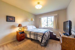 Photo 16: 448 GARRETT Street in New Westminster: Sapperton House for sale : MLS®# R2561065