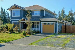 Photo 22: 2420 Sunriver Way in SOOKE: Sk Sunriver House for sale (Sooke)  : MLS®# 798697