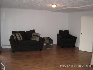 Photo 18: 1 1030 TRUNK ROAD in DUNCAN: Z3 East Duncan Condo/Strata for sale (Zone 3 - Duncan)  : MLS®# 412717