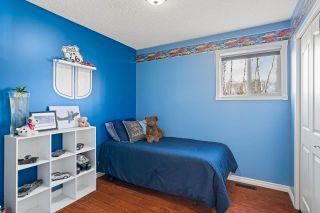 Photo 8: 63010B Rge Rd 412: Rural Bonnyville M.D. House for sale : MLS®# E4239336