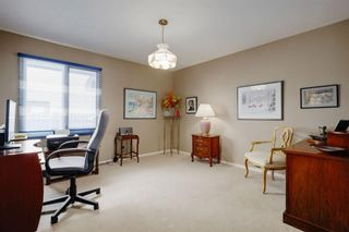 Photo 13: 32 Pump Hill Mews SW in Calgary: Pump Hill Detached for sale : MLS®# A1137956