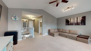 Photo 18: 5811 7 ave SW in Edmonton: House for sale : MLS®# E4238747