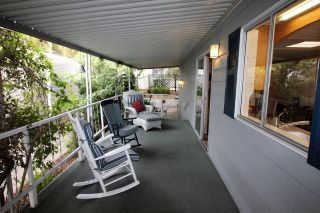 Photo 17: CARLSBAD SOUTH Manufactured Home for sale : 2 bedrooms : 7106 Santa Cruz in Carlsbad