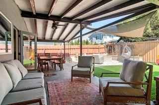 Photo 17: LA MESA House for sale : 4 bedrooms : 6001 Nancy Dr.