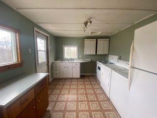 Photo 2: 1 Fourth Street in Trenton: 107-Trenton,Westville,Pictou Residential for sale (Northern Region)  : MLS®# 202110429