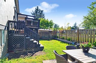 Photo 21: 6075 195A Street in Surrey: Cloverdale BC House for sale (Cloverdale)  : MLS®# R2578805