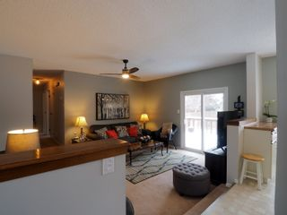 Photo 12: 49 Armstrong Street in Portage la Prairie: House for sale : MLS®# 202029785