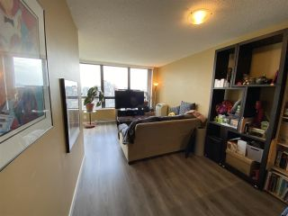 Photo 4: 2223 938 SMITHE Street in Vancouver: Downtown VW Condo for sale (Vancouver West)  : MLS®# R2558318