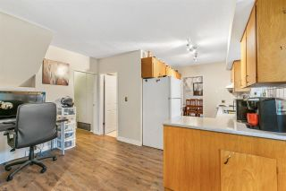 Photo 26: 3089 STARLIGHT WAY in Coquitlam: Ranch Park House for sale : MLS®# R2554156