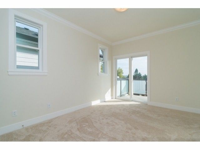 """Photo 12: Photos: 9 1426 FINLAY Street: White Rock House for sale in """"Coach House Property"""" (South Surrey White Rock)  : MLS®# F1424343"""
