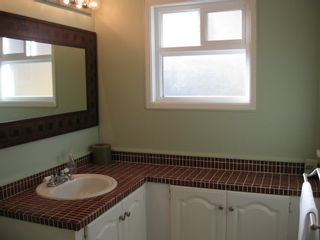 Photo 19:  in Coquitlam: Home for sale