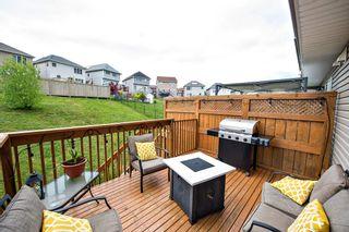 Photo 29: 22 Morningfield Lane in Dartmouth: 17-Woodlawn, Portland Estates, Nantucket Residential for sale (Halifax-Dartmouth)  : MLS®# 202010540