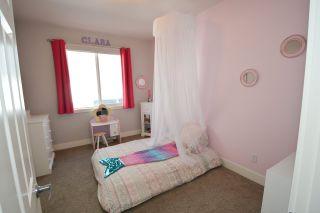 Photo 10: 10320 118 Avenue in Fort St. John: Fort St. John - City NE House for sale (Fort St. John (Zone 60))  : MLS®# R2359949