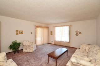 Photo 10: 19 Oak Bay in St. Andrews: Single Family Detached for sale (RM St. Andrews)  : MLS®# 1305215