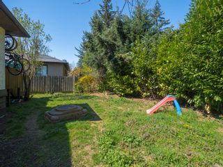 Photo 14: 680 Townsite Rd in : Na Central Nanaimo House for sale (Nanaimo)  : MLS®# 873203