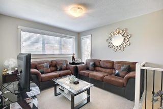 Photo 23: 3664 8 Street in Edmonton: Zone 30 House for sale : MLS®# E4253213