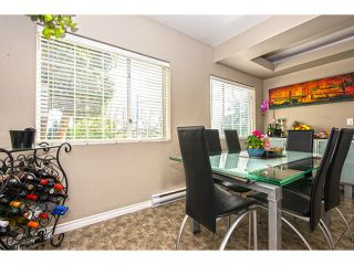 Photo 6: 1945 HILLSIDE Avenue in Coquitlam: Cape Horn House for sale : MLS®# V1130192