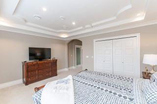 "Photo 30: 5800 MUSGRAVE Crescent in Richmond: Terra Nova House for sale in ""TERRA NOVA"" : MLS®# R2555912"