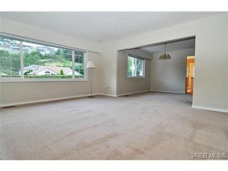 Photo 5: 504 Salton Dr in VICTORIA: Co Triangle House for sale (Colwood)  : MLS®# 703189