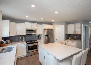 Photo 10: 328 Cimarron Vista Way: Okotoks Detached for sale : MLS®# A1154311