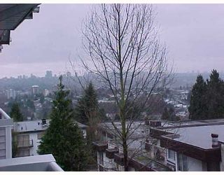 """Photo 8: 5335 HASTINGS Street in Burnaby: Capitol Hill BN Condo for sale in """"THE TERRACE"""" (Burnaby North)  : MLS®# V635542"""