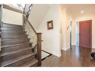 Photo 19: 19418 117 Avenue in Pitt Meadows: South Meadows 1/2 Duplex for sale : MLS®# R2544072