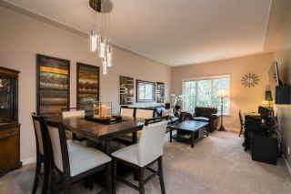 """Photo 9: 25 2088 WINFIELD Drive in Abbotsford: Abbotsford East Townhouse for sale in """"The Plateau at Winfield"""" : MLS®# R2232502"""