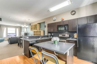 """Photo 6: 69 6575 192 Street in Surrey: Clayton Townhouse for sale in """"Ixia"""" (Cloverdale)  : MLS®# R2076740"""