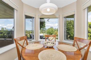 Photo 29: 597 Pine Ridge Dr in : ML Cobble Hill House for sale (Malahat & Area)  : MLS®# 886254