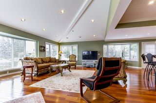 Photo 4: 796 TUDOR Avenue in North Vancouver: Forest Hills NV House for sale : MLS®# R2560514