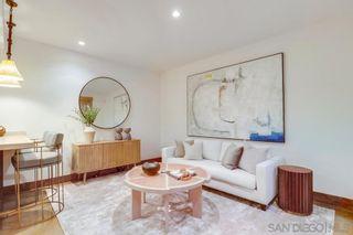 Photo 61: LA JOLLA House for sale : 7 bedrooms : 1041 Muirlands Vista Way