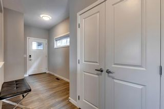 Photo 3: 28 Walgrove Landing SE in Calgary: Walden Detached for sale : MLS®# A1137491