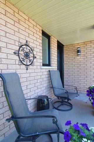 Photo 10: 93 Scottsdale Drive in Clarington: Bowmanville House (2-Storey) for sale : MLS®# E5269735
