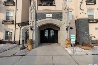 Photo 1: 108 130 Phelps Way in Saskatoon: Rosewood Residential for sale : MLS®# SK842872