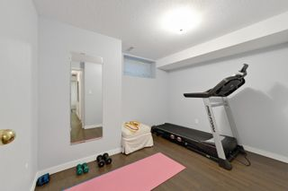 """Photo 29: 56 8863 216 Street in Langley: Walnut Grove Townhouse for sale in """"EMERALD ESTATES"""" : MLS®# R2617120"""