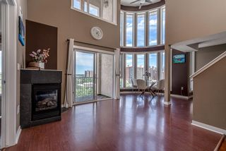 Photo 11: 411 1540 17 Avenue SW in Calgary: Sunalta Apartment for sale : MLS®# A1123160