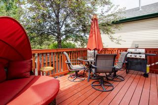 Photo 28: 58 Covehaven View NE in Calgary: Coventry Hills Detached for sale : MLS®# A1122037