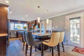 Photo 9: 11296 153A STREET in Surrey: Fraser Heights House for sale (North Surrey)  : MLS®# R2512149