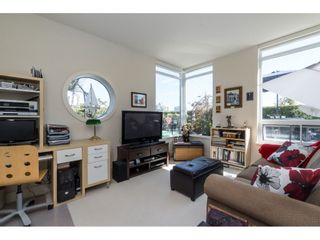 "Photo 12: 406 1473 JOHNSTON Road: White Rock Condo for sale in ""Miramar Villlage"" (South Surrey White Rock)  : MLS®# R2537617"