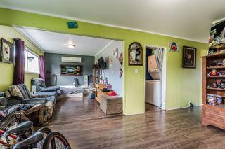 Photo 13: 4971 Margaret St in Port Alberni: PA Port Alberni House for sale : MLS®# 858444