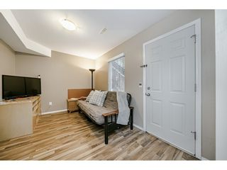 """Photo 21: 109 3000 RIVERBEND Drive in Coquitlam: Coquitlam East House for sale in """"RIVERBEND"""" : MLS®# R2477473"""