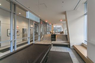 """Photo 8: 1403 1001 RICHARDS Street in Vancouver: Downtown VW Condo for sale in """"MIRO"""" (Vancouver West)  : MLS®# R2361718"""