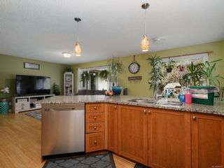 Photo 6: 1605 Harmonys Pl in Sooke: Sk Whiffin Spit House for sale : MLS®# 869517