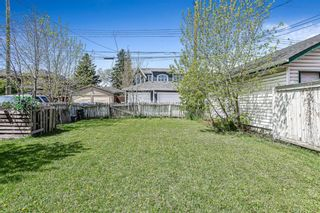 Photo 19: 4613 16 Street SW in Calgary: Altadore Detached for sale : MLS®# A1114191